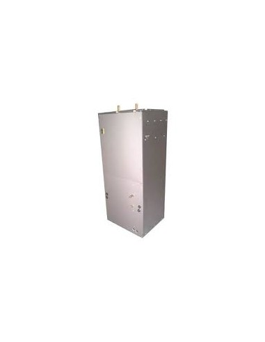 HWCG24X0A Heat Controller -Air...