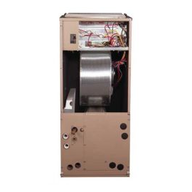 HEAT CONTROLLER - Air Handler