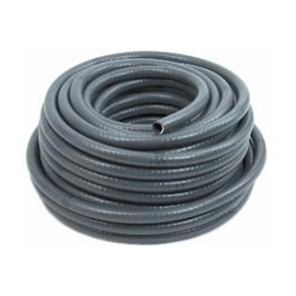 Non-Metallic Flexible Conduits