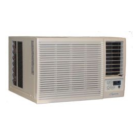 Room Air Conditioning - Cooling Only