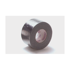 HVAC Metalic Cloth Duct Tapes