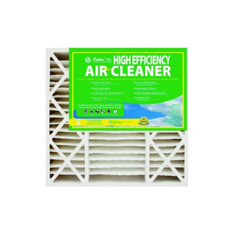 AIR CLEANING REFILL - MERV 8 - 3 PAK - DESIGNED TO FIT AIR CUB