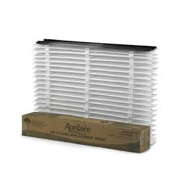Aprilaire Air Cleaner