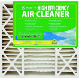 AIR CLEANING REFILLS