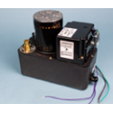 Commercial Condensate Pumps
