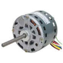 3 SPEED FURNACE BLOWER MOTOR