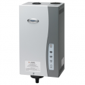 APRILAIRE STEAM HUMIDIFIER