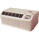 PTAC Heat Pump